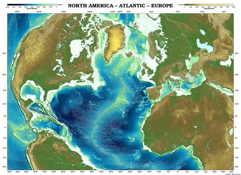 GeowareNAmericaAtlanticEuropeMap.jpg